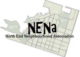 North End Neighbourhood Association (NENA)