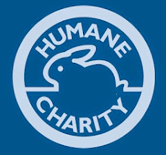 Find a Humane Charity