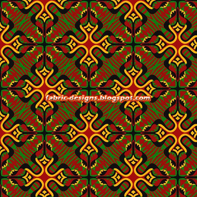 Beautiful designs for fabric painting fabric textile for Beautiful painting designs