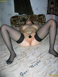 性感的成人图片 - rs-2580_Amateur_Masturbation_12-782372.jpg