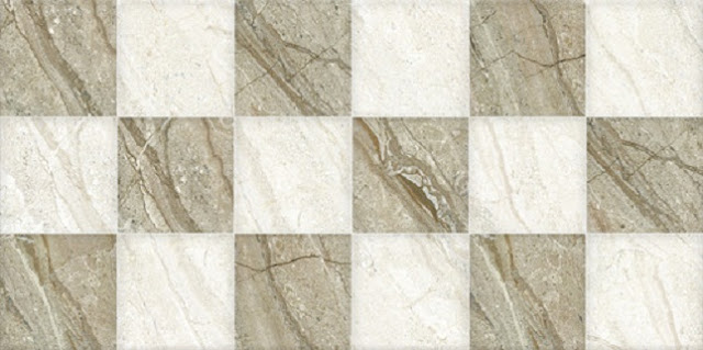 Digital Ceramic Tiles
