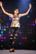 Naveena glamorous photos-thumbnail-24
