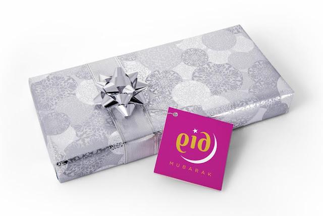 eid gift 2