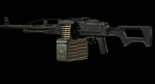 152-мм гаубица мл20