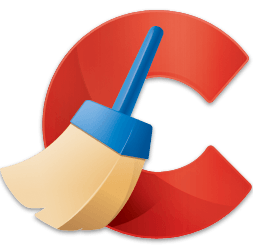 CCleaner Slim 4.17.4808 Free Download