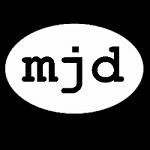 MaJenDome