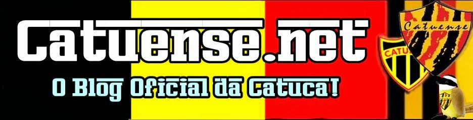 Catuense.net