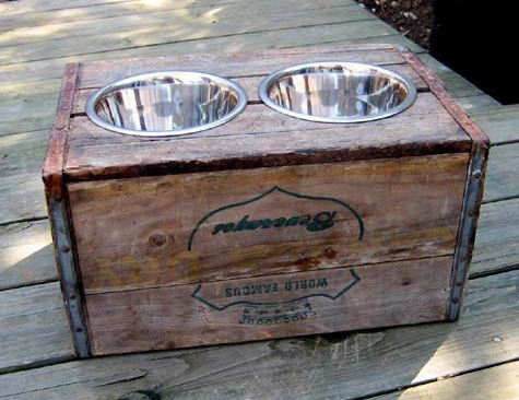 Best Source For Woodworking Plans Wood Dog Box Plans Wooden Plans