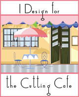 The Cutting Cafe DT