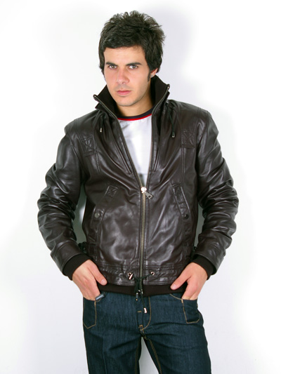Jackets   Fashion on Jackets For Men   Mens Jackets   Online Stylish Jackets For Men