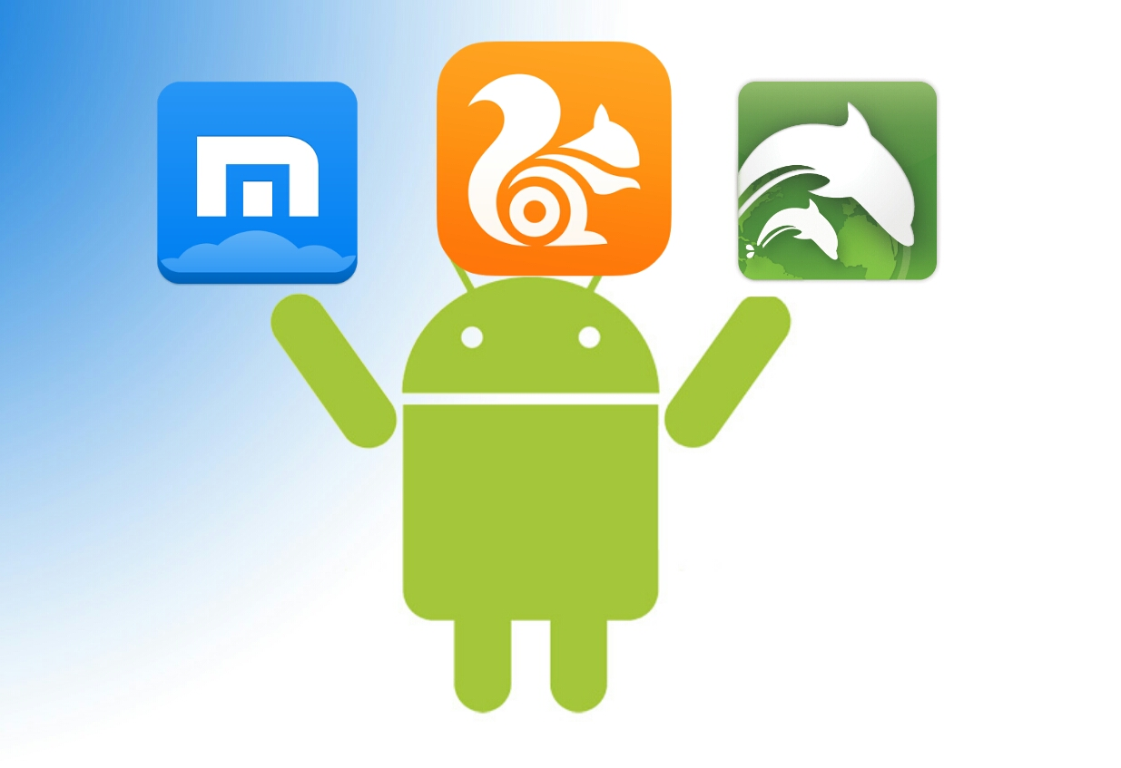 Phone Best Android Phone For Internet Browsing best internet browser for downloading large files on android android