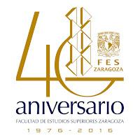 Nuestra FES Zaragoza