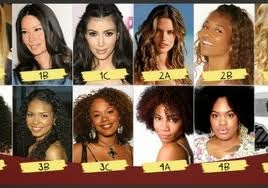 Micro link hair extensions 101 micro link hair extensions 101 human hair of various types straight wavy curly kinky of indian ethnic chinese and european origins are some ideas when choosing your hair for your pmusecretfo Gallery