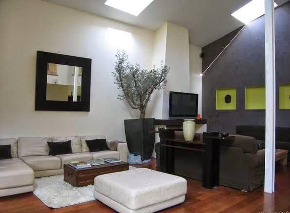 cout peintre en batiment salon paris peintre professionnel cesu. Black Bedroom Furniture Sets. Home Design Ideas