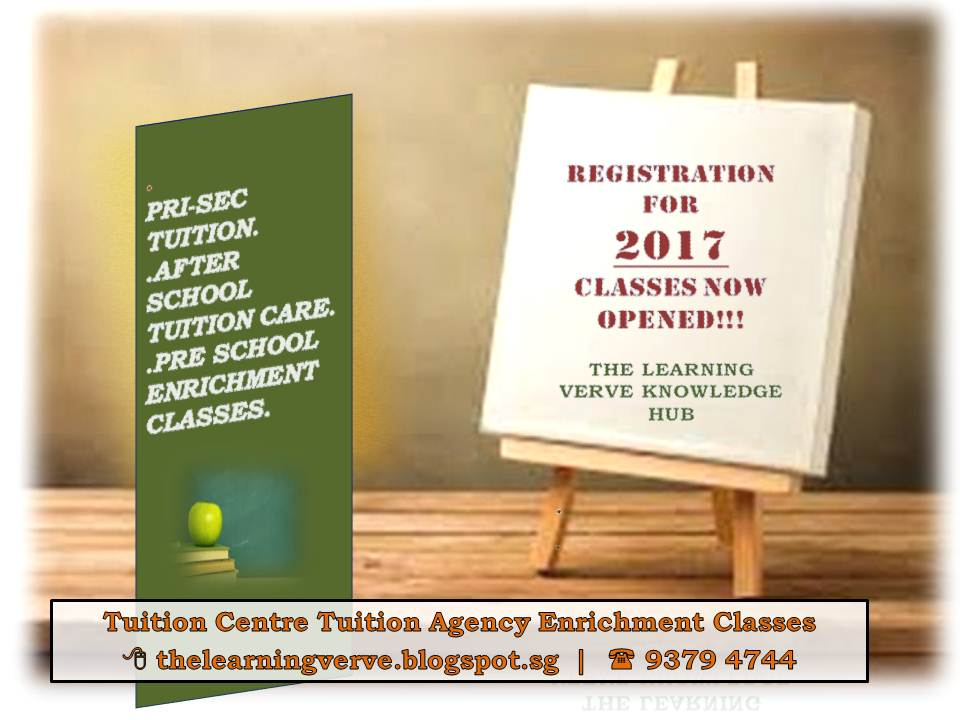 tuition assignments north Championtutor - your trusted choice of tuition agency in singapore is now online select the best tutors in singapore according to your needs today.