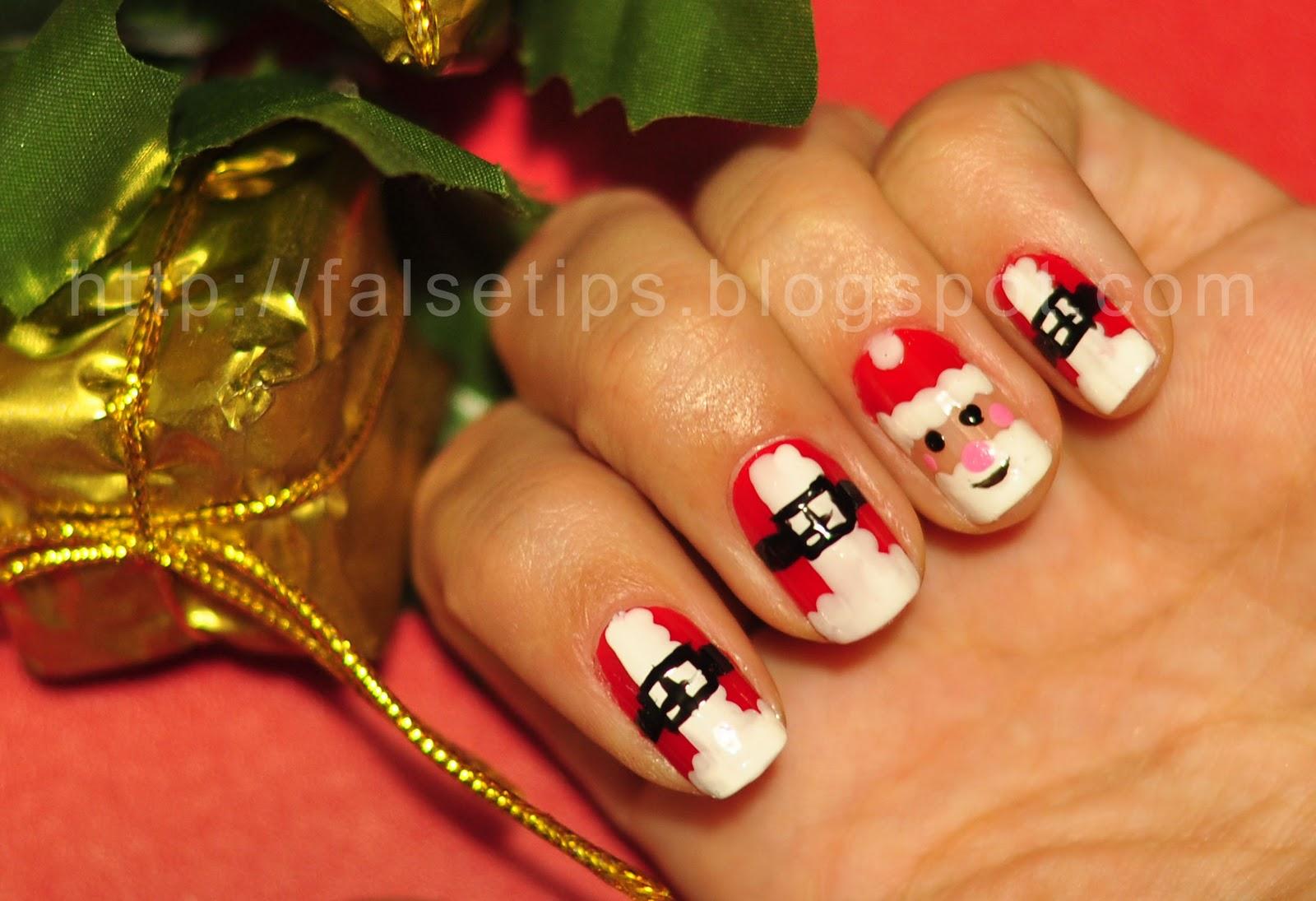 Japon Noel Baba ne gibi görünüyor