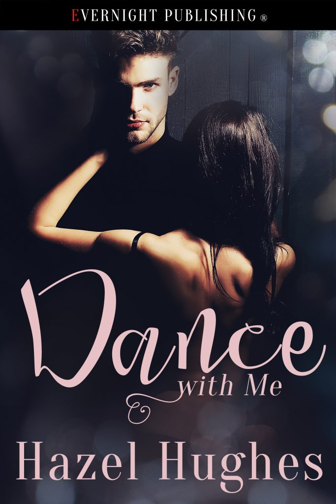 Release Blitz Dance With Me