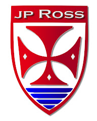 JP Ross Fly Rods & Co.