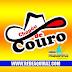 CHAPEU DE COURO AO VIVO NO ARRAIA DO CUNHA