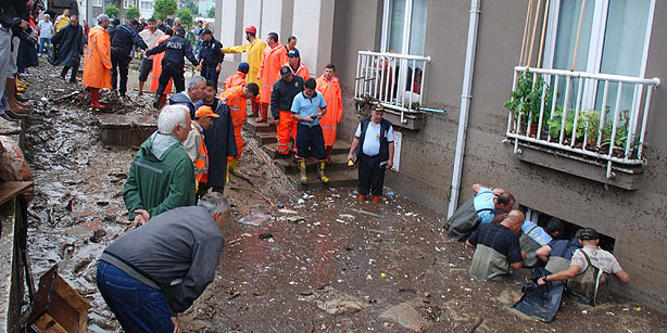 Samsan_Turkey_flood_image_recent_natural_disasters