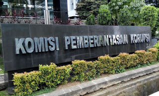 Prabowo Laporkan Ahok ke KPK Hari Ini