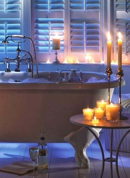 27 Cool Types of Bathtubs for Inspiration