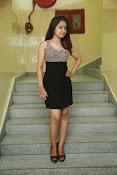 Lehitha Namburi glamorous photos-thumbnail-10