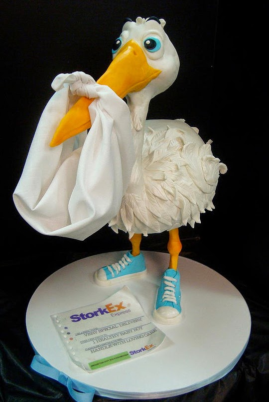 14-Stork-Debbie-Does-Cakes-www-designstack-co