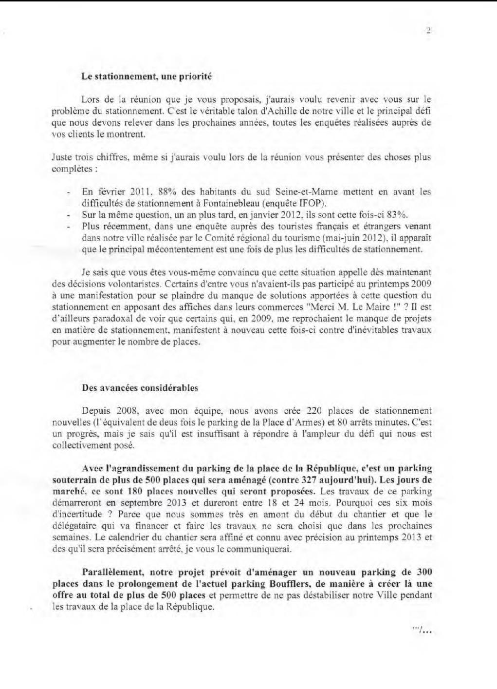 Logement Social Demande D Attestation De La Caf