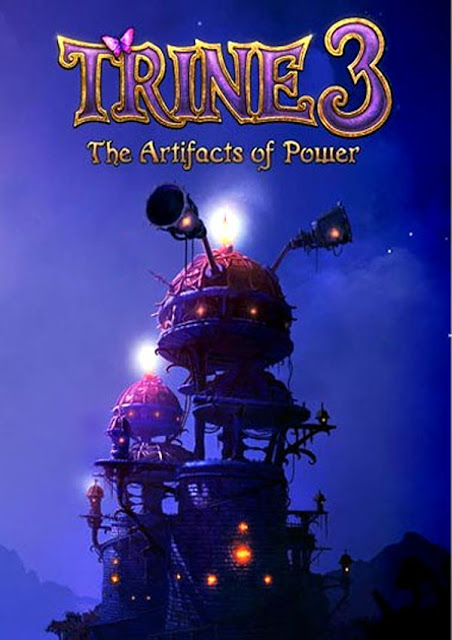 Trine-3-The-Artifacts-Of-Power-Download-Cover-Free-Game
