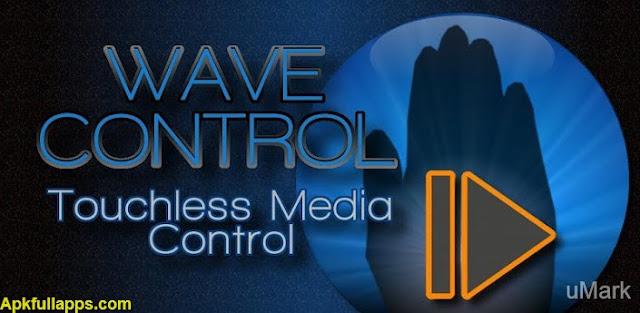 Wave Control Pro v2.51