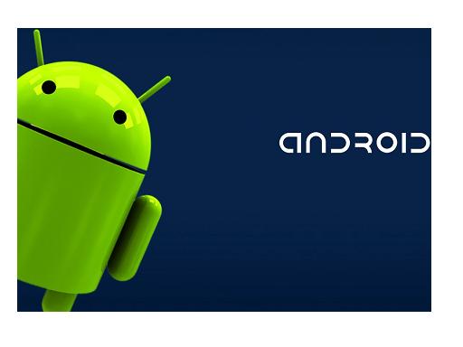 Tips Pintar Dan Hemat Memilih Android Phones