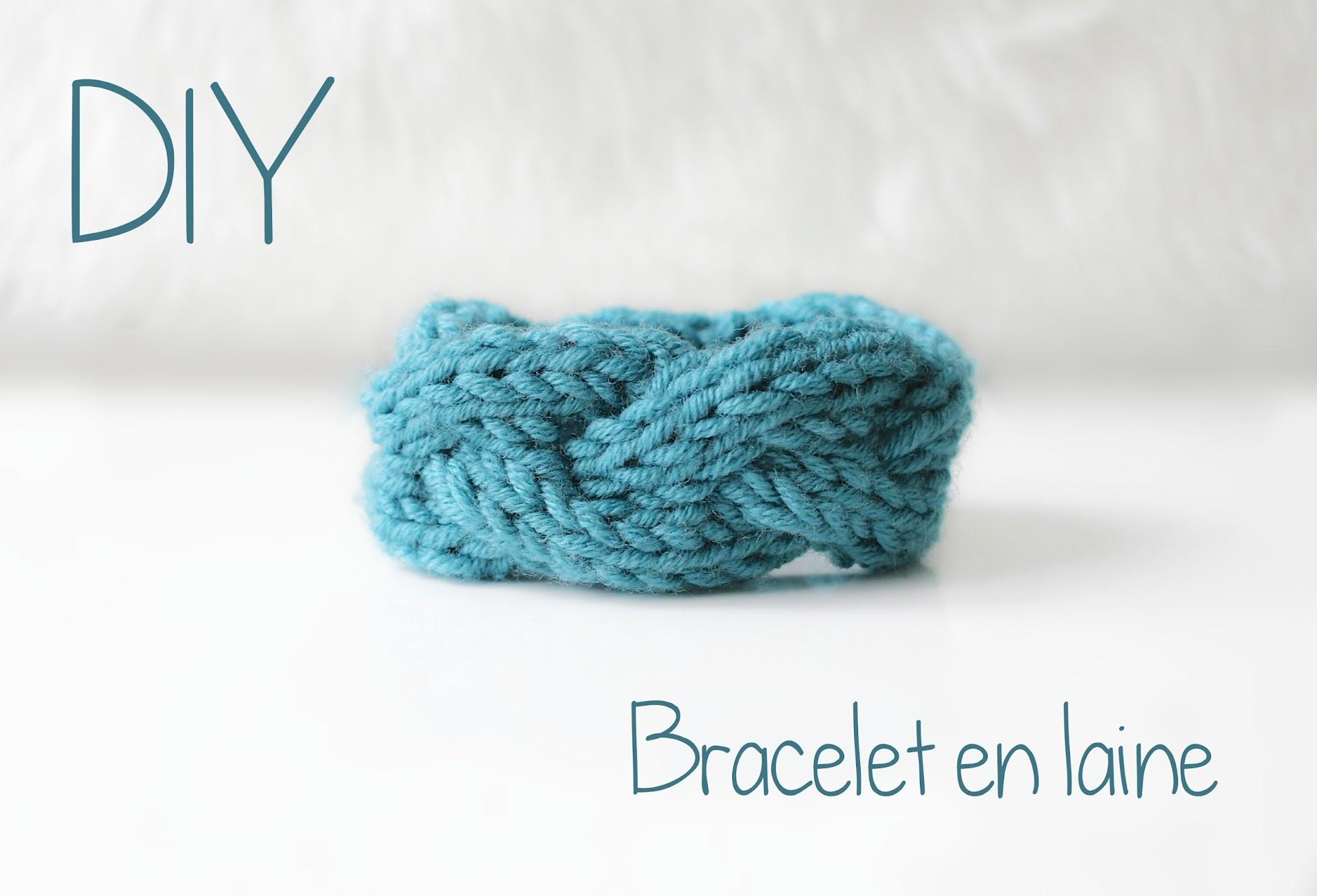 Restes de laine bons plans pour les utiliser grenouilles et papillons - Laine pour tricoter avec les bras ...