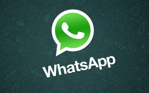 whatsapp,Voice calls feature on whatsapp,whatsapp for Android