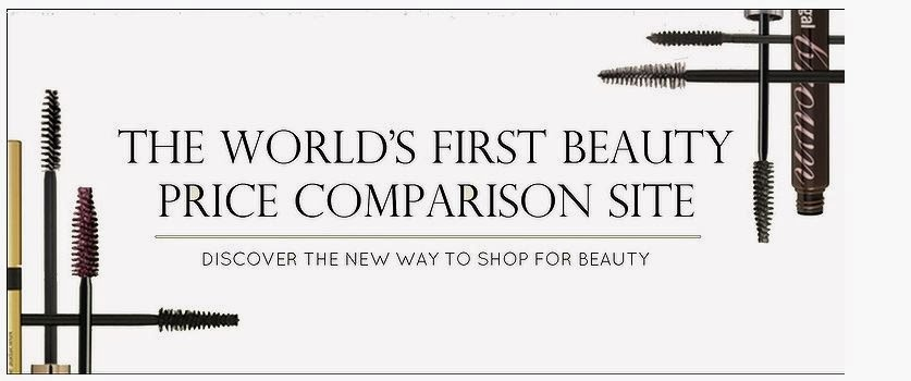 My Beauty Compare_The World's First Beauty Comparison Site