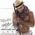 New AUDIO[RMX]   Alikiba Chekecha Cheketua Remix by Crisocris   Download