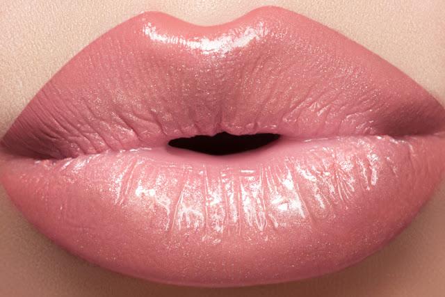 bigger-fuller-lips-tips