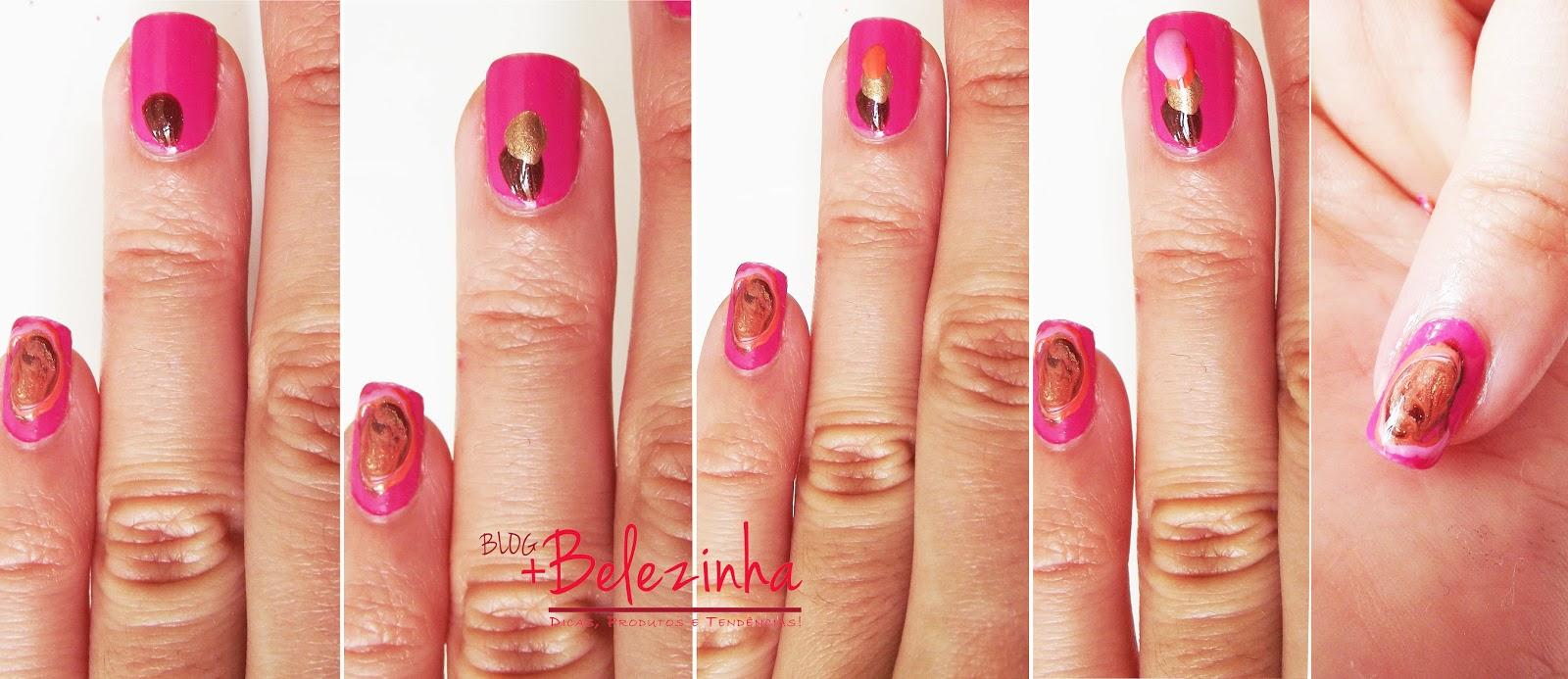 unhas-efeito-mesclado-nail-art-blog-mais-belezinha
