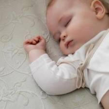 Tips Membuat Anak Gampang Tidur