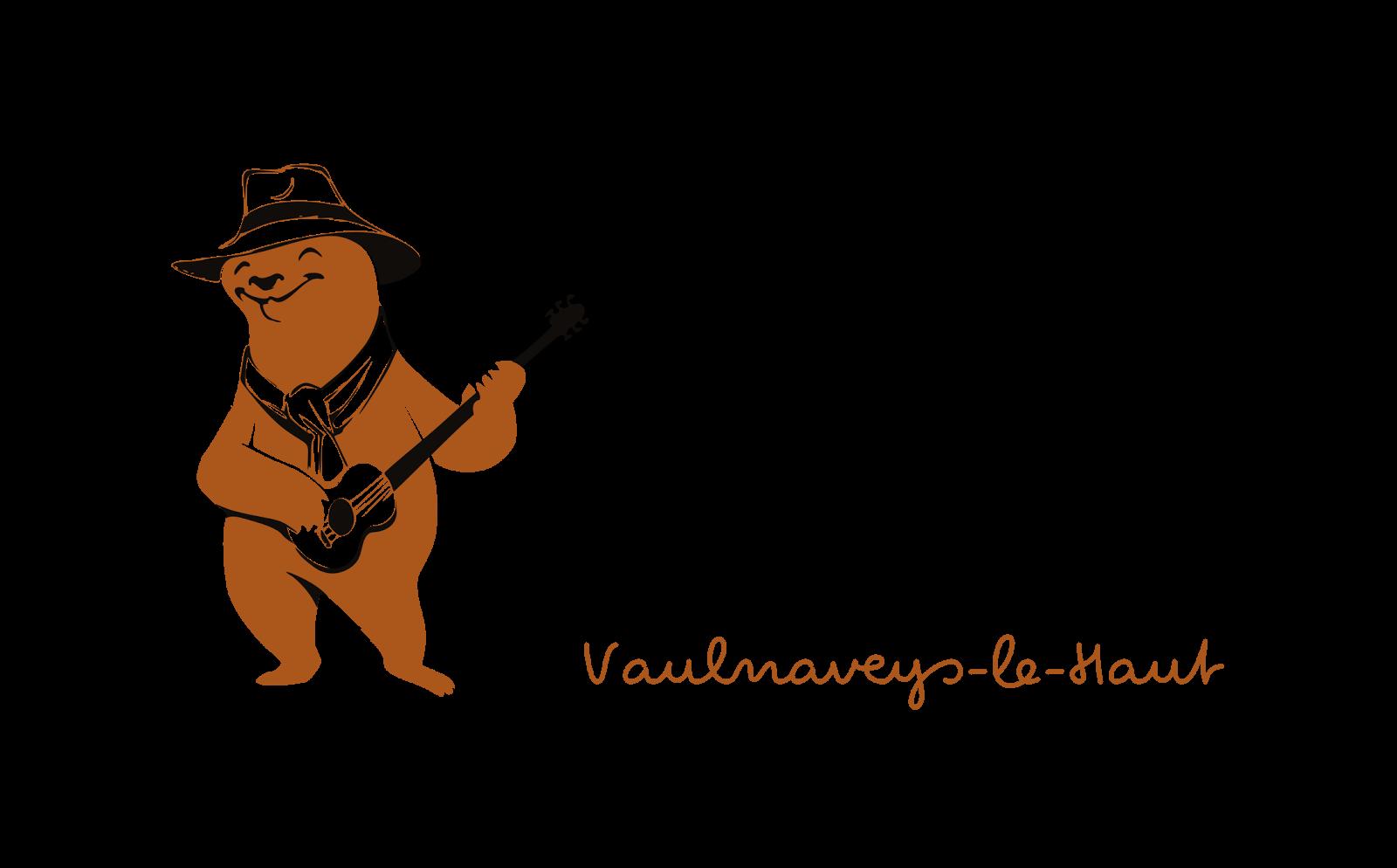 Comité des Fêtes de Vaulnaveys-le-Haut