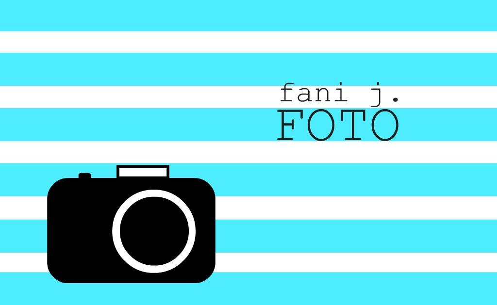 fani j. foto