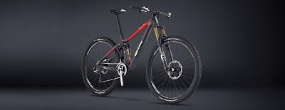 trailfox tf01, bmc trailfox tf01, bmc bike, bmc mountain bike