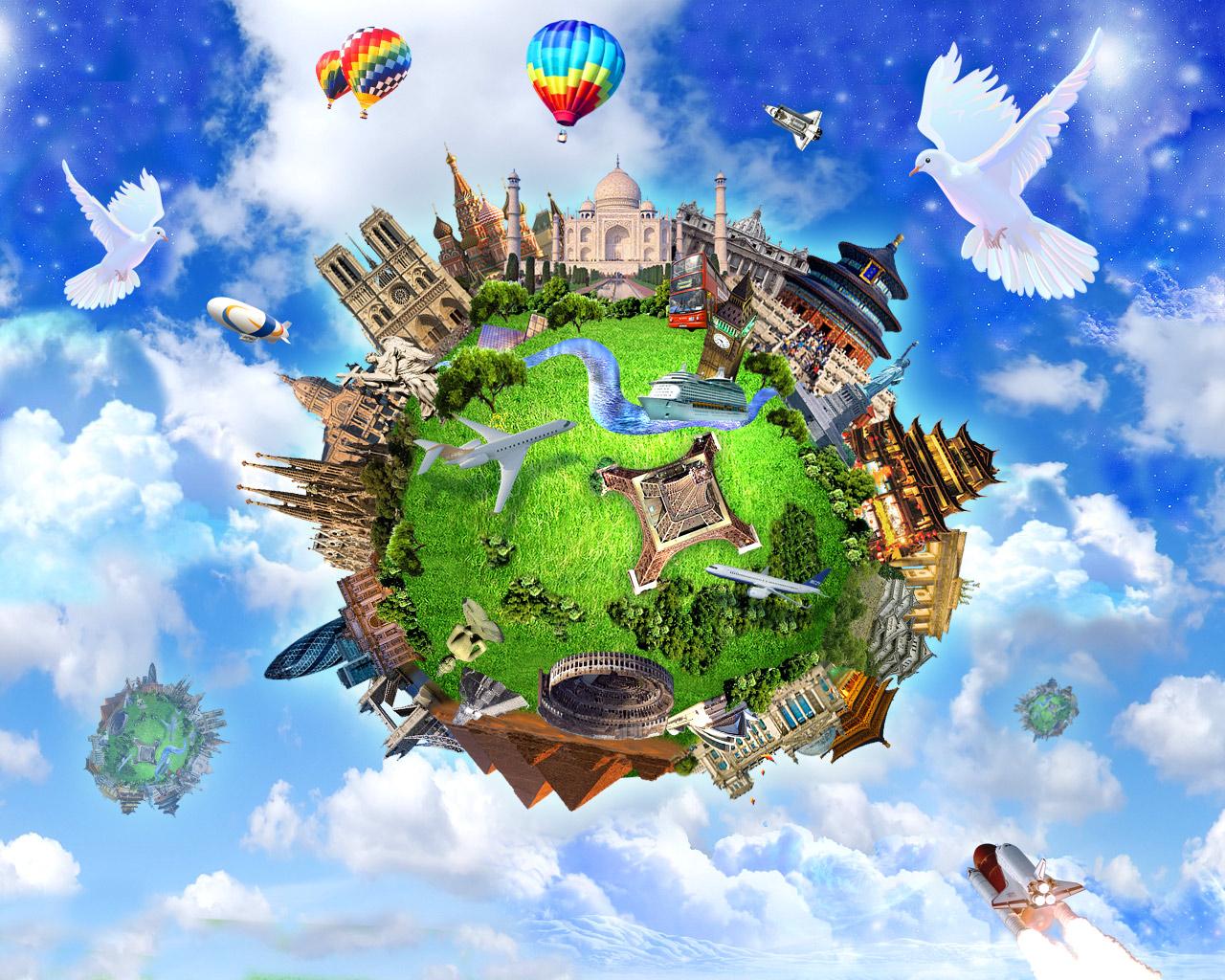 http://2.bp.blogspot.com/-XCyT4I0a9yY/TgxsqsfWHiI/AAAAAAAAAwE/JZh5_r7dk-k/s1600/creative+hd+wallpapers+92.jpg