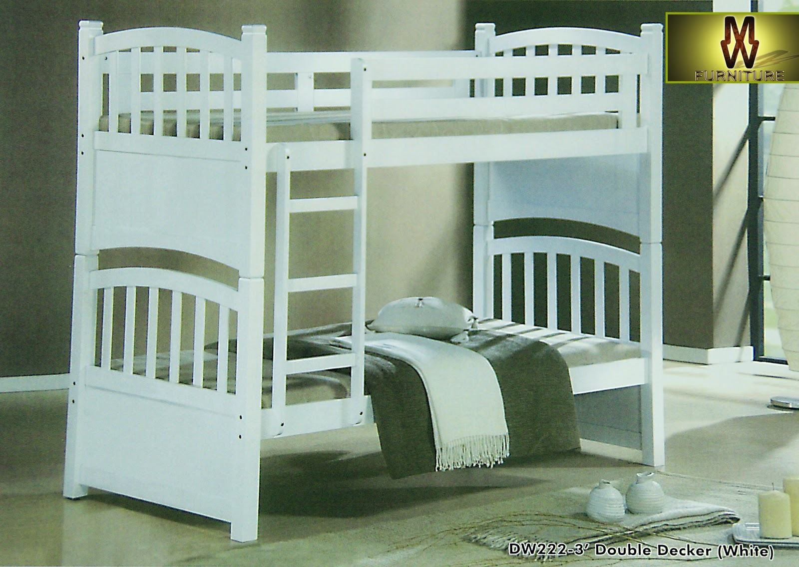 Modern Wood Furniture Buy Online Perabot. Where To Buy Wood For Furniture   Furniture Design Ideas