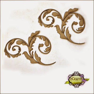 http://2crafty.com.au/craft_chipboard/jeremys-vines-unit-p-1328.html