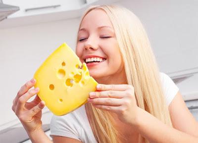الوقاية من تسوس الاسنان