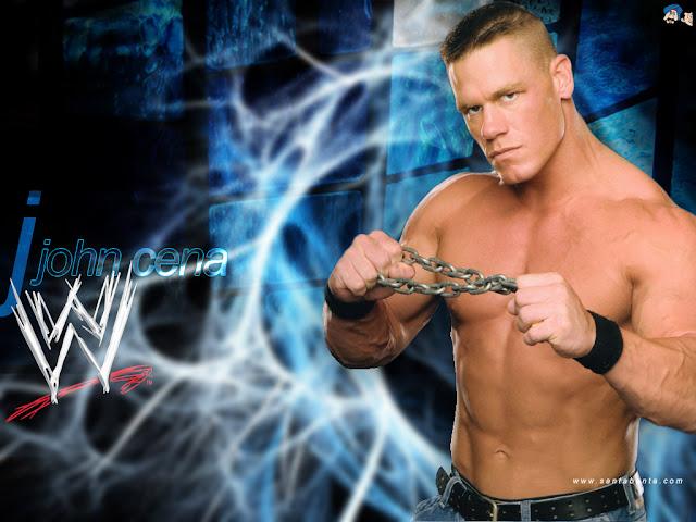 WWE John Cena  Still, Image, Photo, Picture, Wallpaper