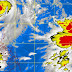 Typhoon Gener maintains strength, moves away from PH