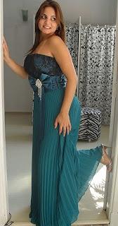 vestido_plissado_longo_08