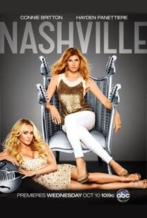Nashville - Season 3